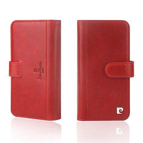 Pierre-Cardin-Wallet-Case-Combo-iPhone-XS-470×470