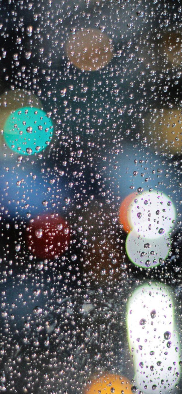Rain-Bokey-iPhone-XS-Max-wallpaper-unsplash-Jessica-Knowlden-768×1662
