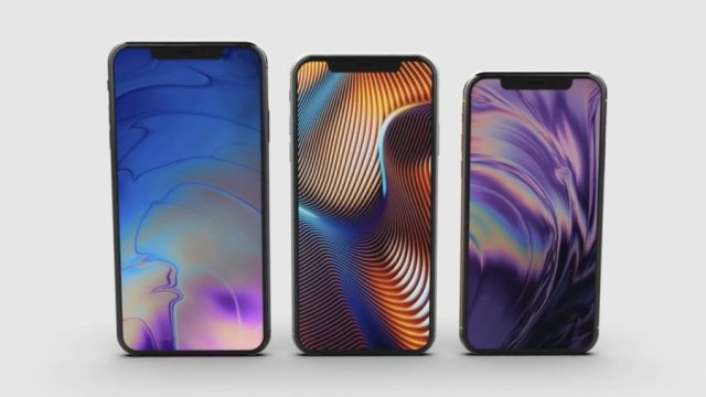 Рендер-iPhone-2018-от-EverythingApplePro-900×506