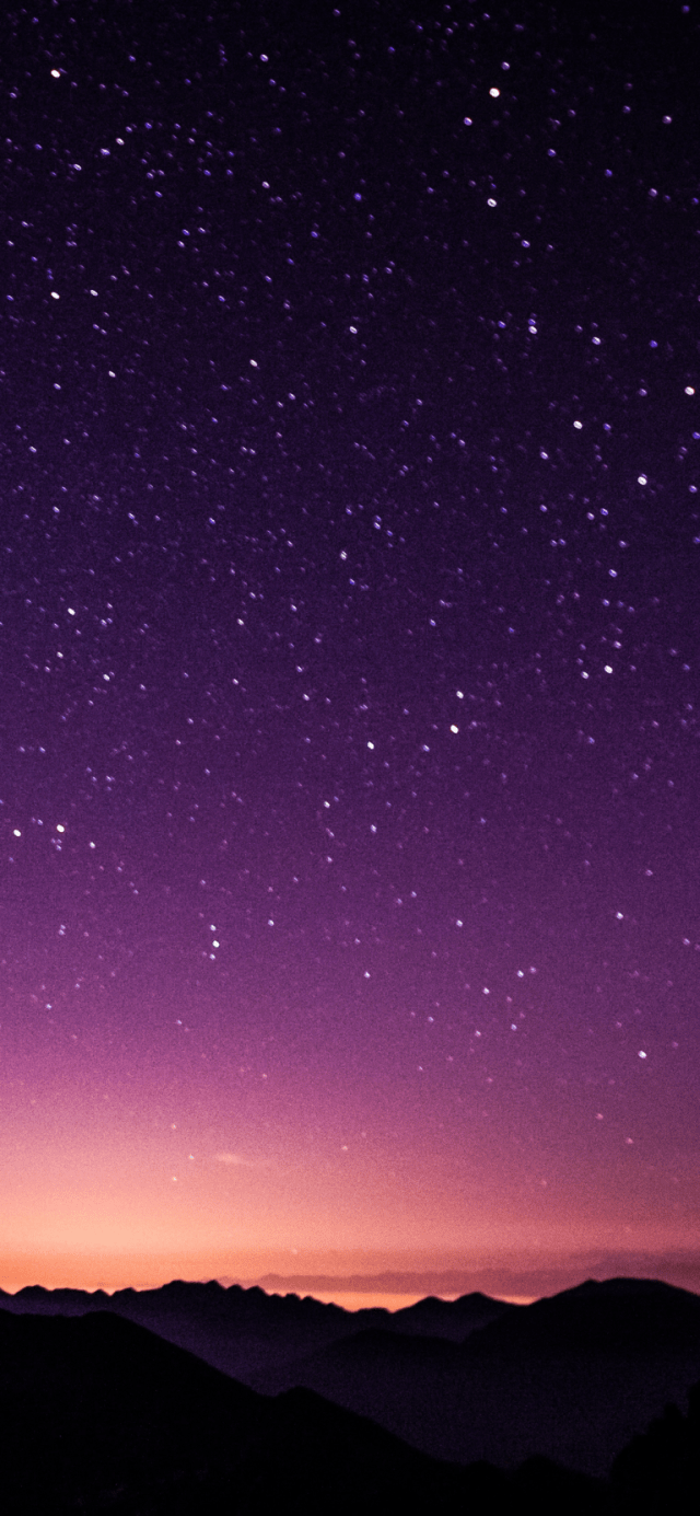 Space-iPhone-XS-Max-wallpaper-unsplash-Cincentiu-Soloman-768×1662