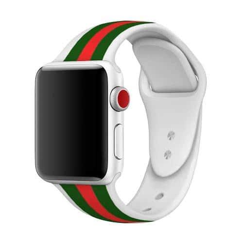 Tovelo-Apple-Watch-Band