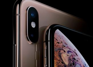 apple-event-091218-tim-cook-iphone-xs-iphone-xs-max-0277