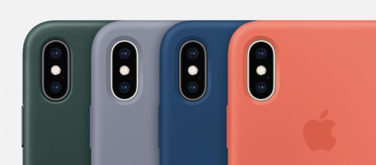 cases-768×338