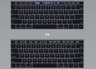 disable-touch-bar-macbook-pro-610×464