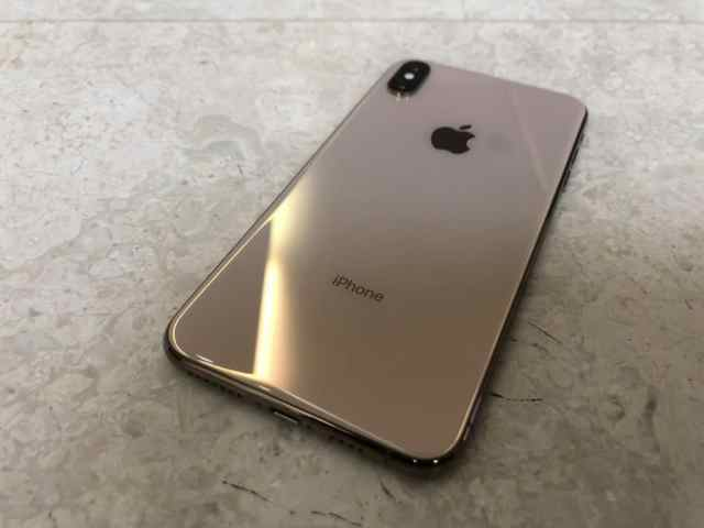 gold-iphone-xs-max-unboxing-8