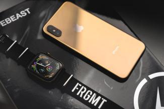https—hypebeast.com-image-2018-09-apple-iphone-xs-watch-series-4-1017