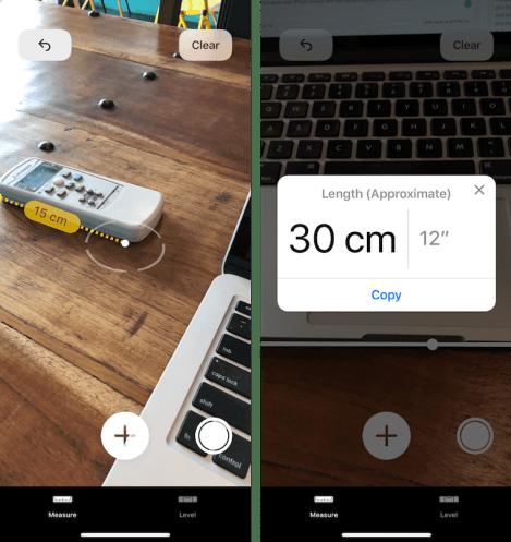 iOS-12-Measure-App-1