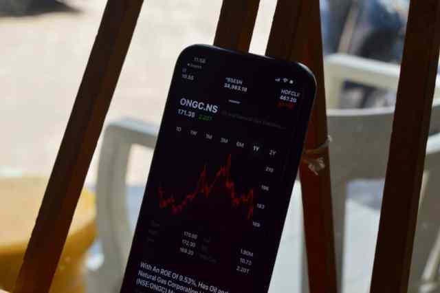 iOS-12-New-Stocks-App