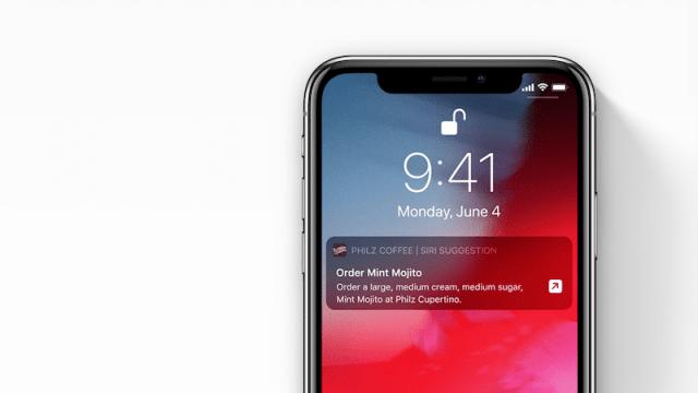 iOS-12-Siri-Suggestions-Lock-Screen