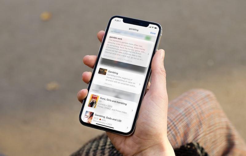 iOS-12-Thesaurus-Featured