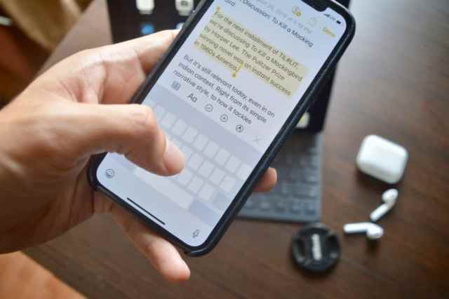 iOS-12-Virtual-Trackpad-iPhone-Featured