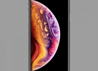 iPhone-XS-wallpaper-EvgeniyZemelko_2018-Aug-31-1472×1472