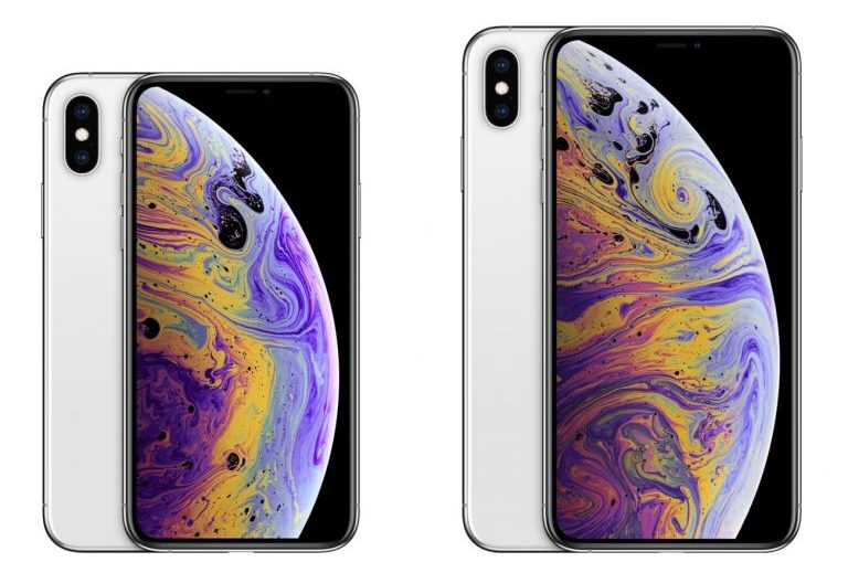 iPhone-Xs-vs-iPhone-Xs-Max-768×547