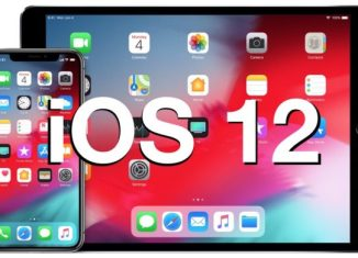 ios-12-iphone-ipad-610×390