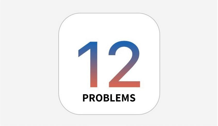 iOS 12: что делать при зависании на этапе «Обновление запрошено»?