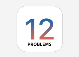 ios-12-update-requested