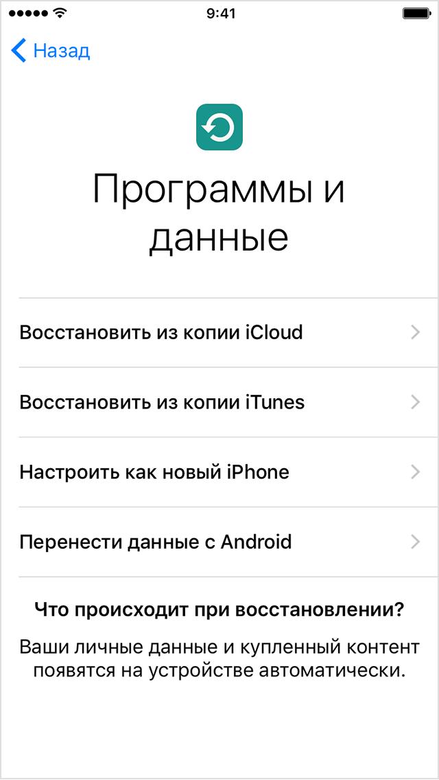 iphone6-ios9-setup-apps-data-screen