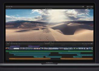macbook-pro-2-610×317