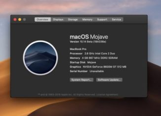 macos-mojave-on-unsupported-mac-610×401