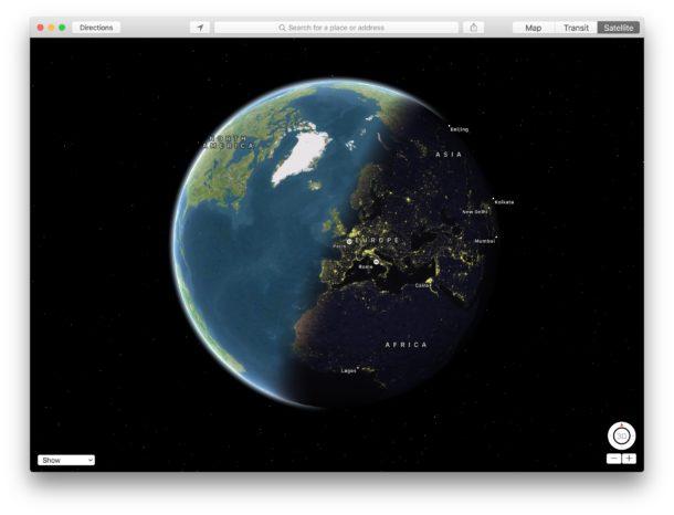 maps-globe-view-mac-5-610×466