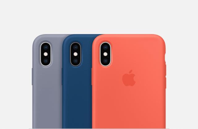 offiical-apple-cases