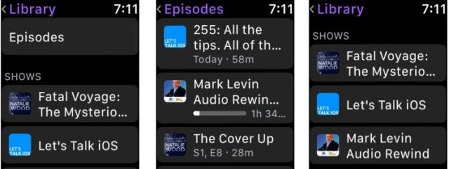 podcasts-episodes-745×281