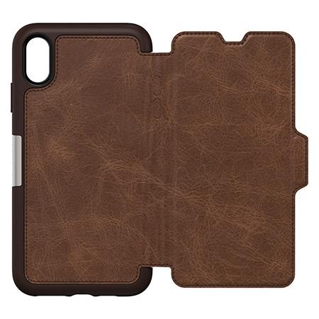 strada-series-folio-case-otterbox-iphone-xs-max