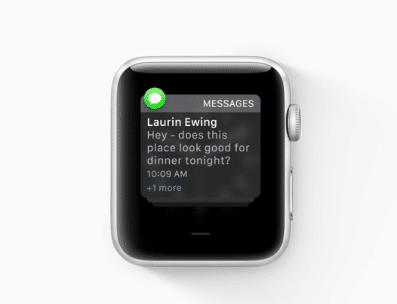 watchOS-5-Grouped-Notifications