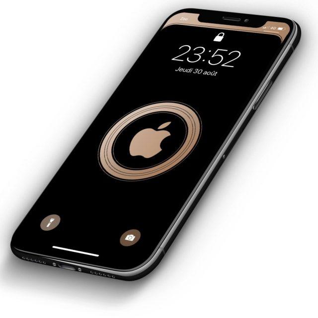 zooropalg-september-12-iphone-event-iphone-XAE2018-version-2-splash-1472×1472