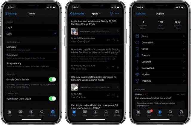 Apollo-for-Reddit-Pure-Black-Dark-Mode-enabled-768×501