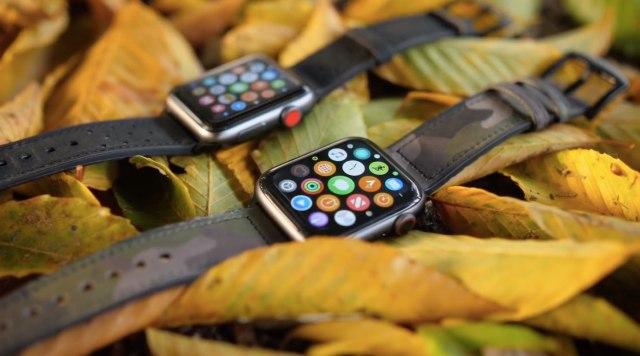 Apple-Watch-Series-3-vs-Series-4-hero-006