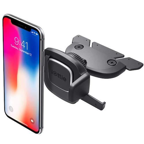 Best-iPhone-XS-Accessories-2