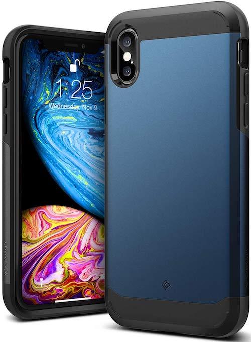 Best-iPhone-XS-Accessories-4
