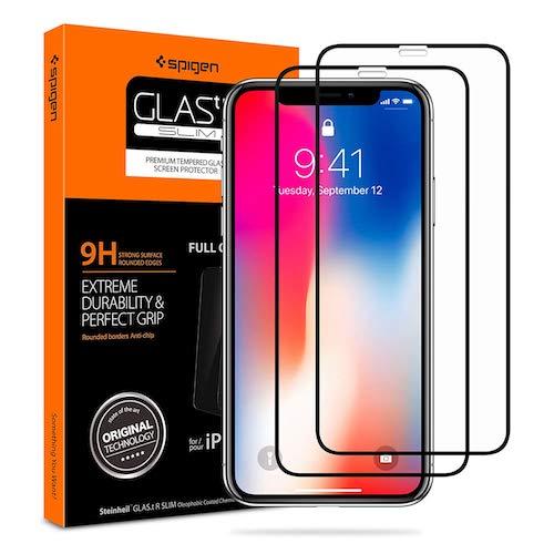 Best-iPhone-XS-Accessories-6