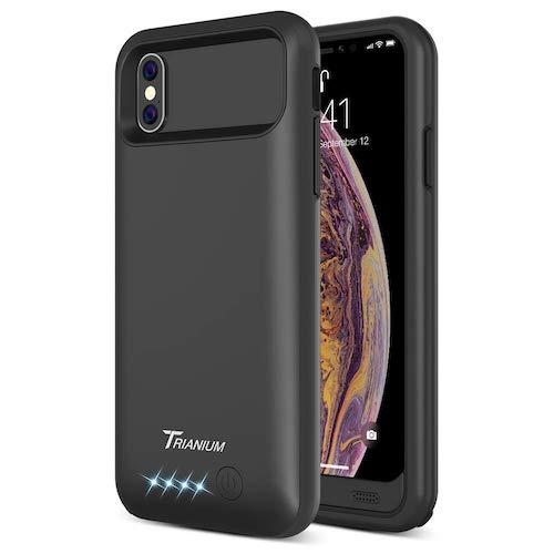 Best-iPhone-XS-Accessories-7