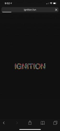 Ignition-Splash-Screen-768×1662