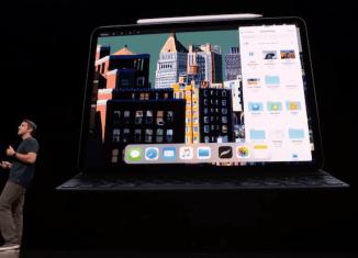 New-ApplePencil