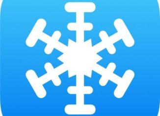Snowboard-Icon-470×470