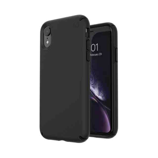 Speck-iPhone-XR-case