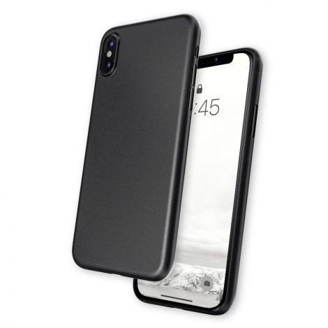 caudabe-ultra-thin-iphone-xs-case-black-470×470