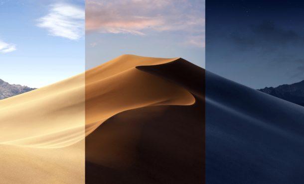 dynamic-desktops-macos-610×370