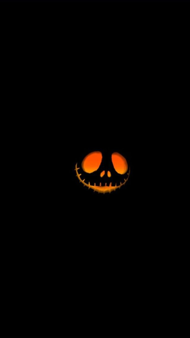 halloween-iphone-wallpaper-4
