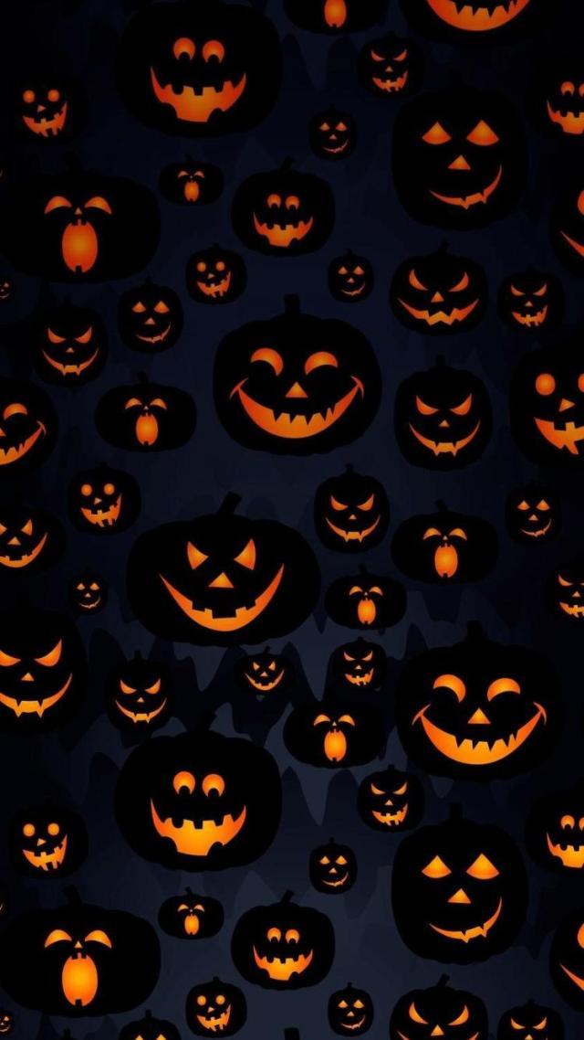 halloween-iphone-wallpaper-jack-o-lantern