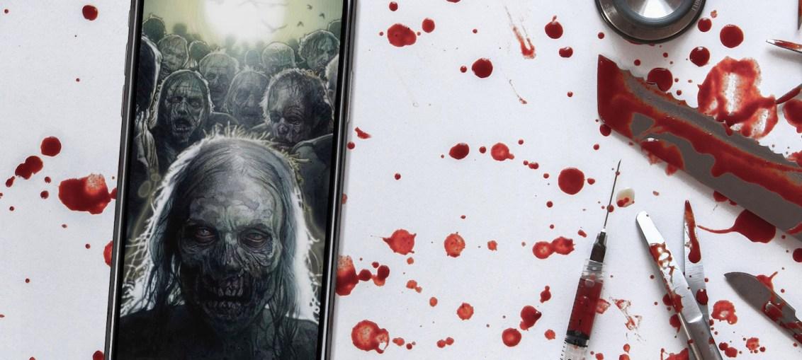 halloween-scary-iphone-wallpaper-splash