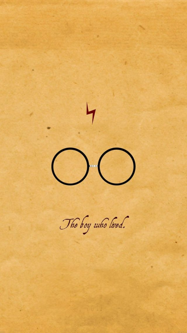 harry-potter-quote-film-the-boy-who-loved-wallpaper-768×1365