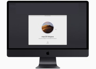 howto-reinstall-macos-mojave-610×449