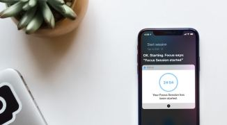 iOS-12-Best-iPhone-Apps-Siri-Shortcuts-Featured