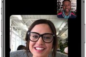 iOS-12-group-FaceTime-teaser-001-768×800
