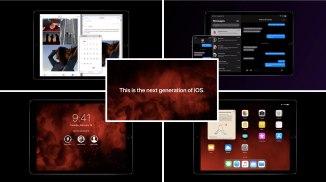 iOS-13-concept-Jacob-Rendina