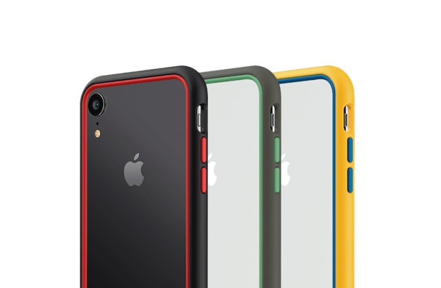 iPhone-XR-Best-Accessories-7